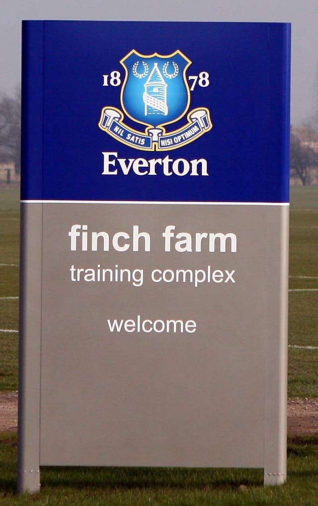 Everton face a second tapping up investigation over their alleged attempts to bring a Cardiff youngster to their academy.
