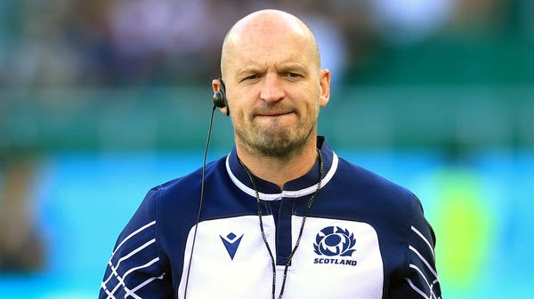 Decision on Scotland's clash with Japan delayed until morning of the game