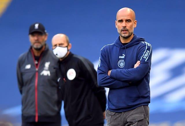 End of 2019/20 Premier League Season Package
