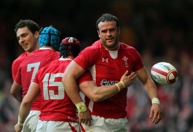 A look at how Wales have fared in the fourth match of their