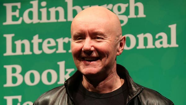 Irvine Welsh and Jodie Foster movies to premiere at Glasgow Film Festival
