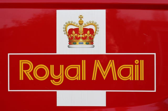 Royal Mail strike overhaul