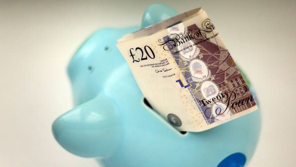 New retirement living standards launched 'to give clearer idea of savings goals'