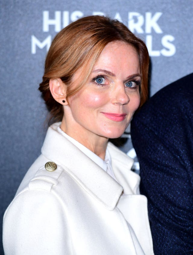 His Dark Materials Premiere – London