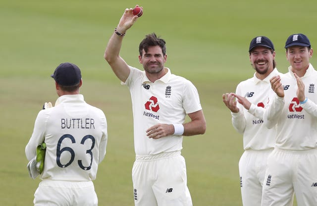 England v Pakistan – Third Test – Day Five – Ageas Bowl