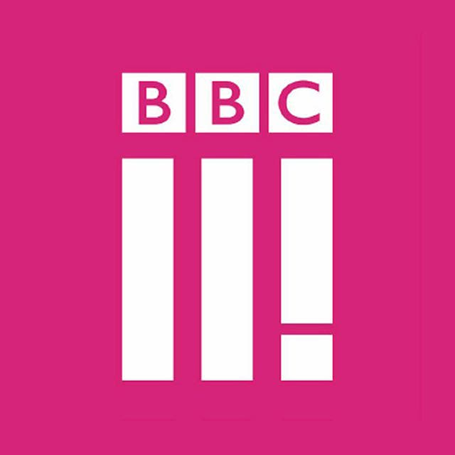 BBC Three could return as a linear channel