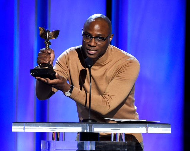 2019 Film Independent Spirit Awards – Show