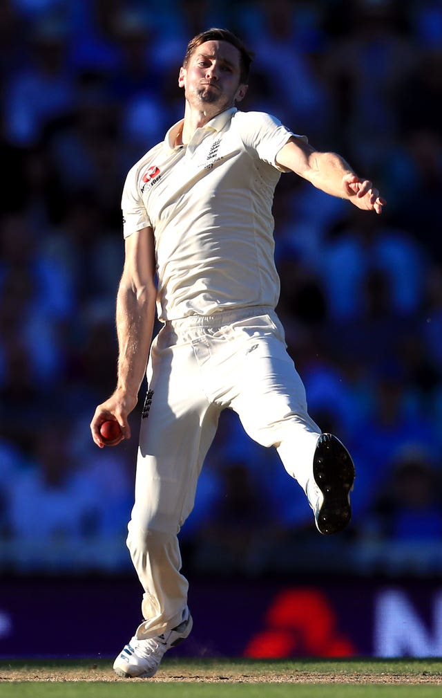 England v Australia – Fifth Test – Day Two- 2019 Ashes Series – The Kia Oval