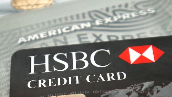 Interest-free periods on credit cards cut, Bank survey finds