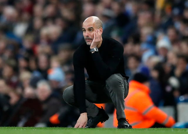 Guardiola may change his tactics to adapt to United's counter-attacking strengths