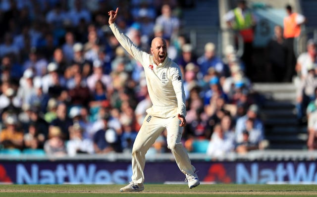 Jack Leach may be left out in Centurion