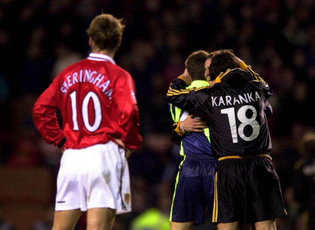 Holders United saw their Champions League dreams ended with a 3-2 defeat by Real Madrid at Old Trafford