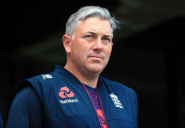 England coach Chris Silverwood has backed Jofra Archer to succeed in South Africa