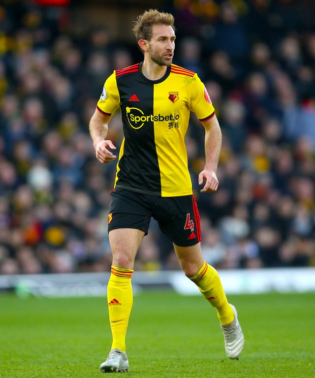Craig Dawson's move to Watford from West Brom will help keep Rochdale afloat in the difficult times ahead