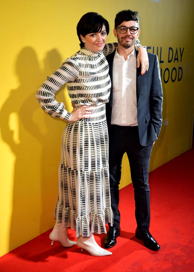 A Beautiful Day in the Neighbourhood UK Premiere – BFI London Film Festival 2019