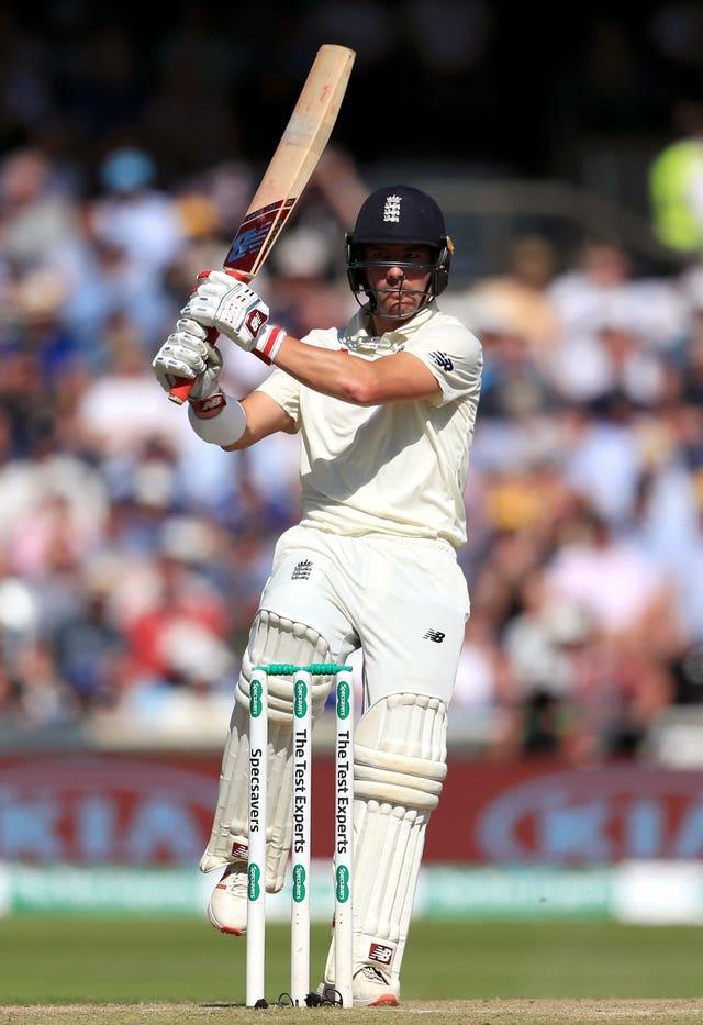 England v Australia – Third Test – Day Two – 2019 Ashes Series – Headingley