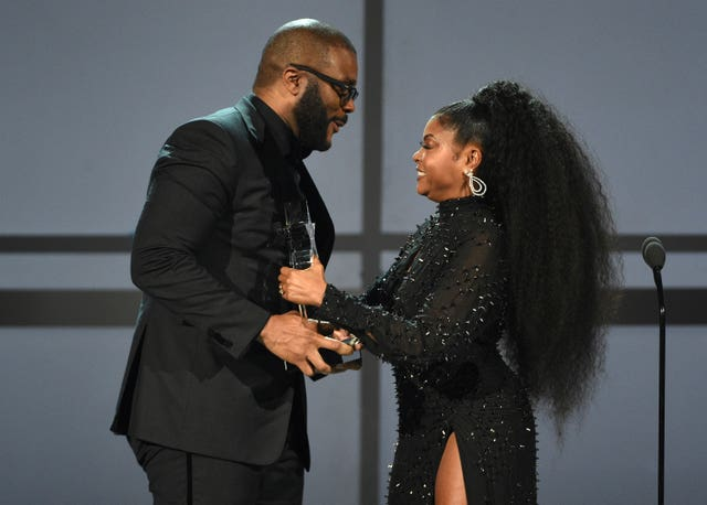 2019 BET Awards
