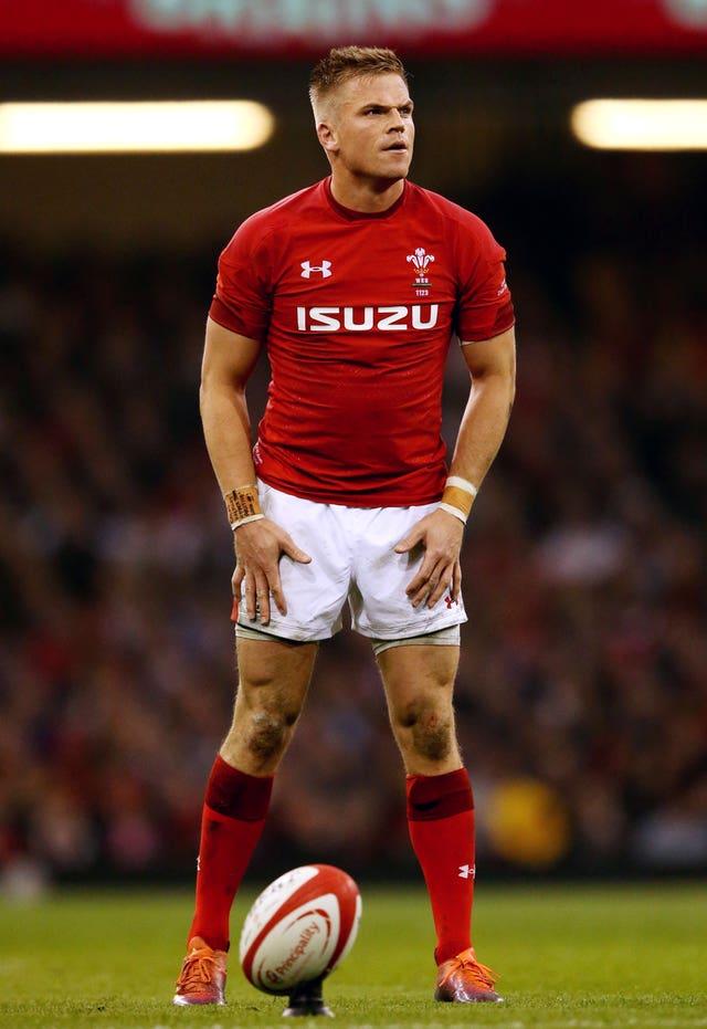 Wales v England – Guinness Six Nations – Principality Stadium