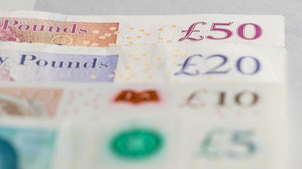 Personal insolvencies jump 7% in second quarter