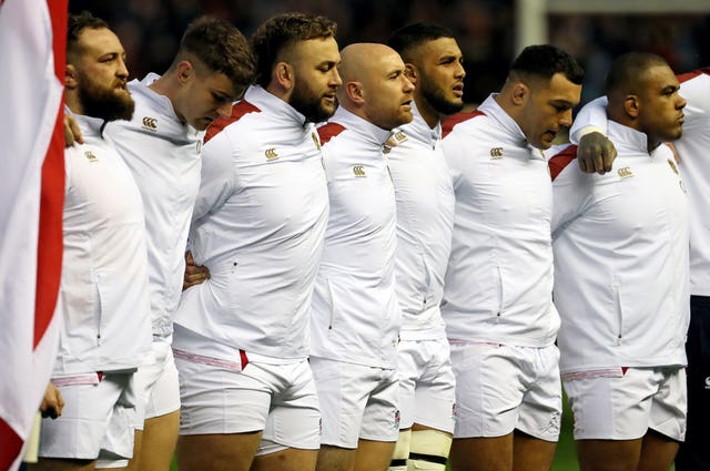 England players could be affected by Premiership Rugby's position says Warren Gatland