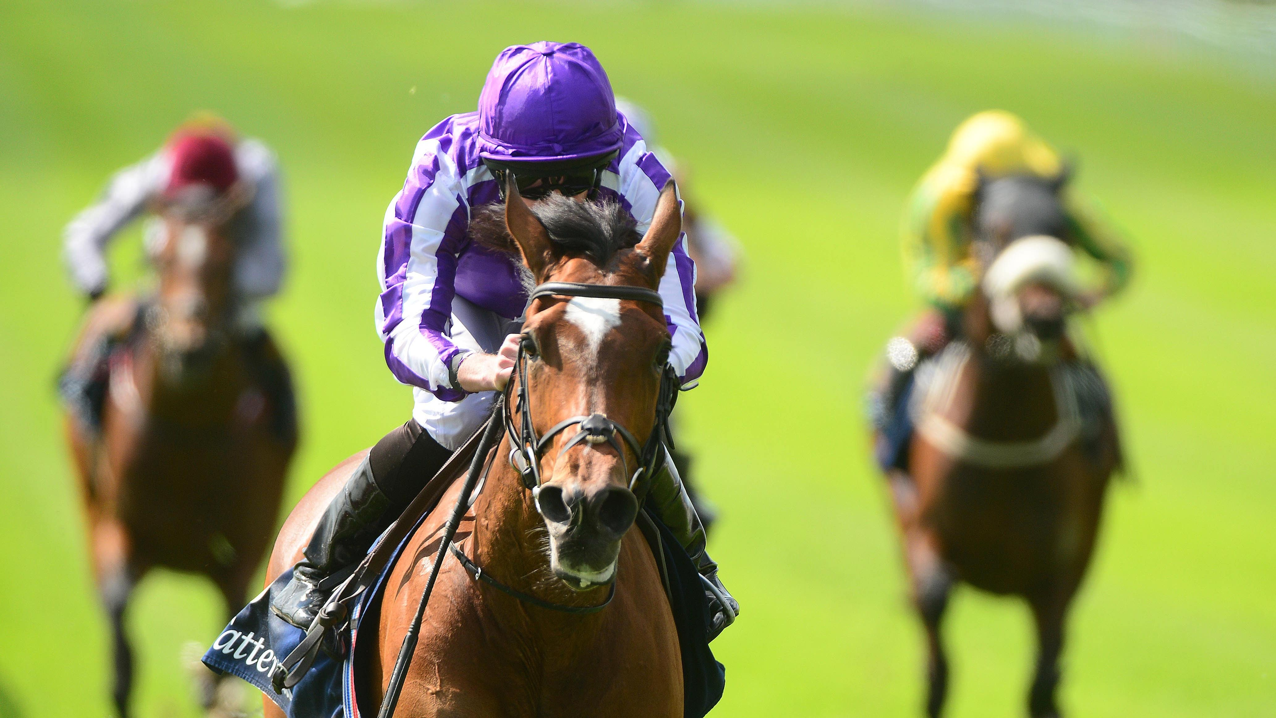 Magical And Sea Of Class Among 11 Prince Of Wales S