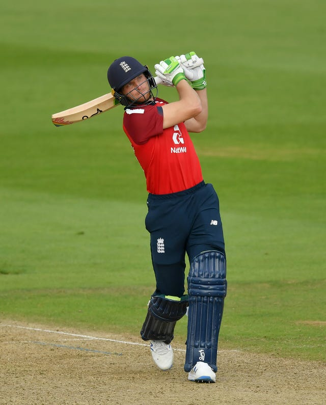 Buttler is pleased the tour can go ahead despite off-field turmoil in the South African game