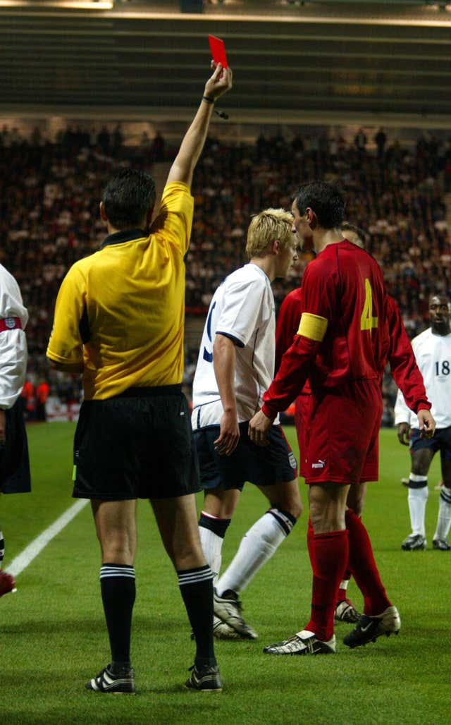 england vs kosovo - photo #30