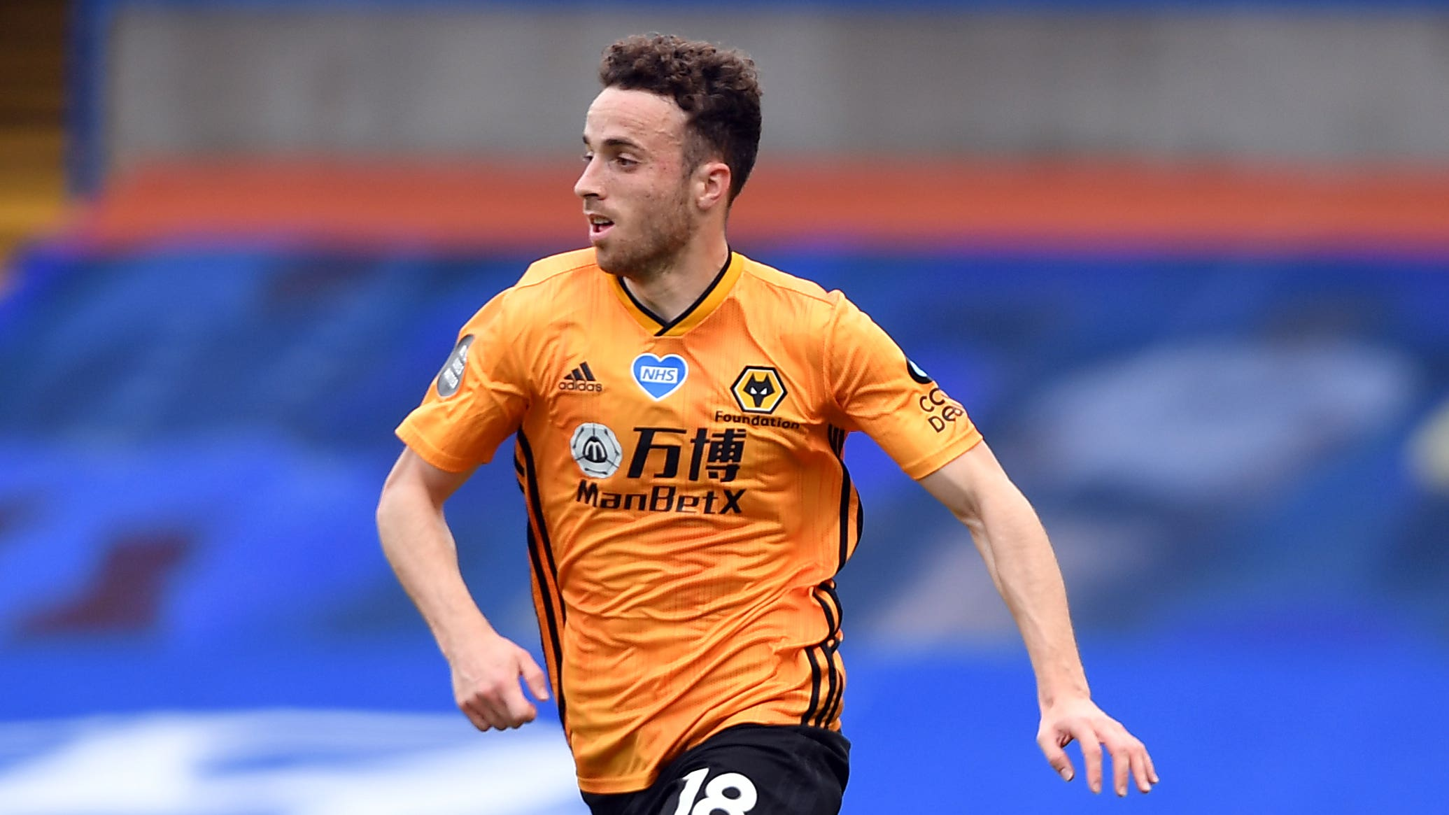 liverpool agree a deal for wolves diogo jota bt sport deal for wolves diogo jota bt sport