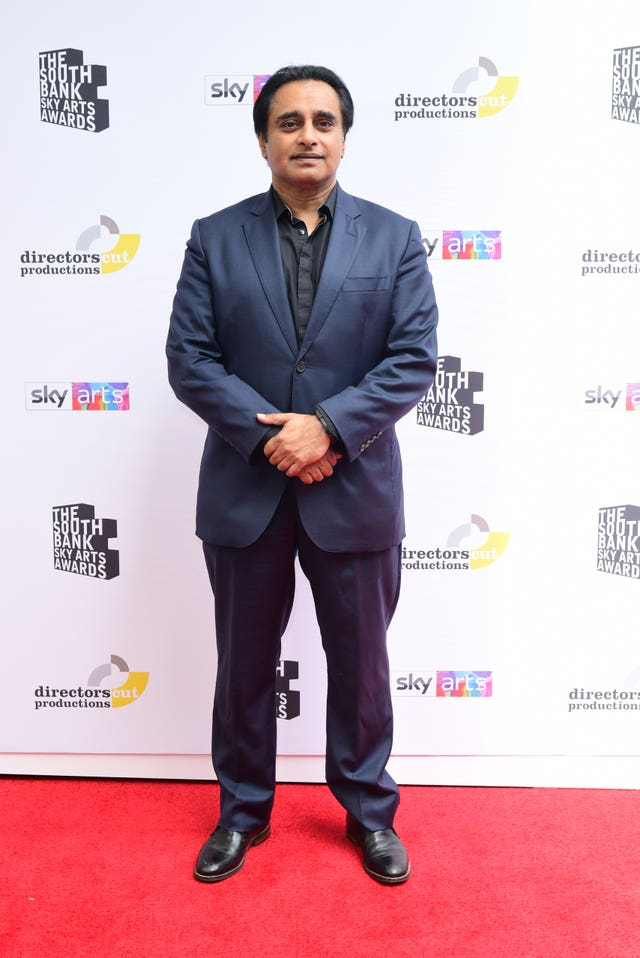 Sky Arts Awards