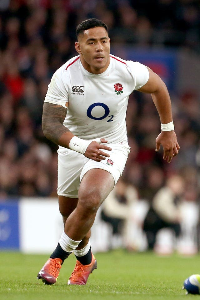 Manu Tuilagi now believes players ahve to be honest about their injuries