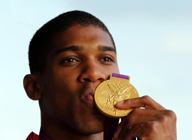 Gold medals will have to be won 'the right way'