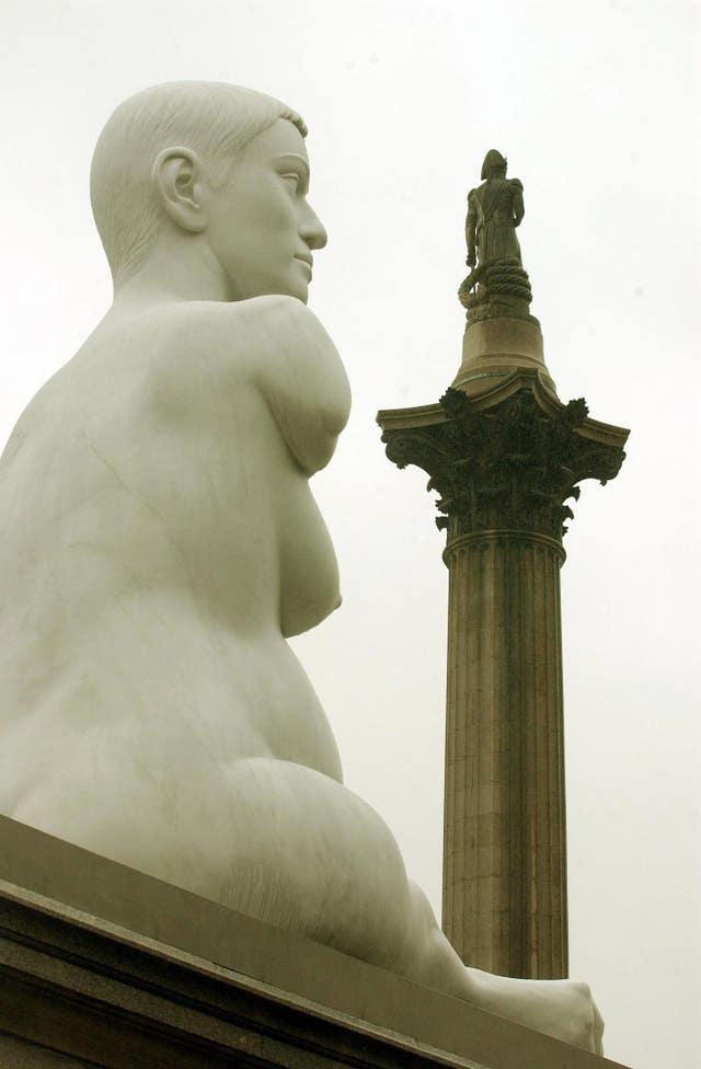 ARTS Trafalgar