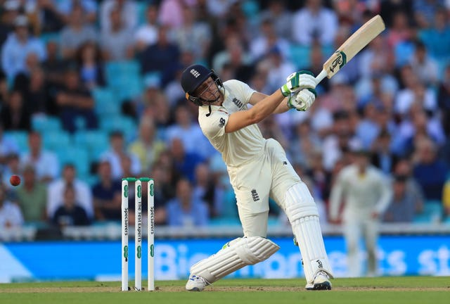 Buttler was fined for his comments