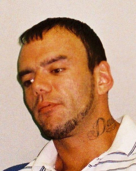 Leominster Hoard court case