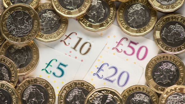 Further support for overdraft, credit card and personal loan customers proposed