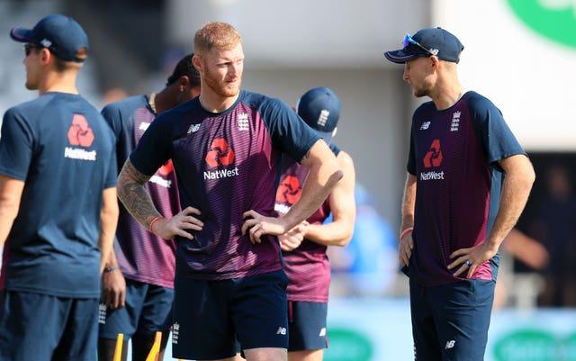 England v Australia – Third Test – Day Four – 2019 Ashes Series – Headingley