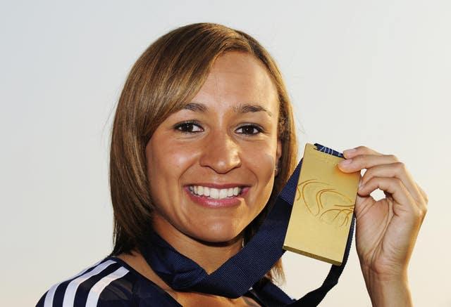 Athletics – IAAF World Athletics Championships – Day Three – Berlin 2009 – Olympiastadion