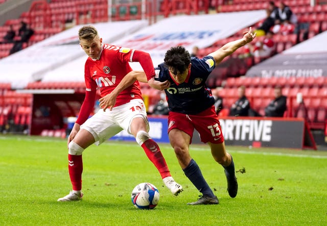 A wage cap for League One and Two clubs was introduced this season