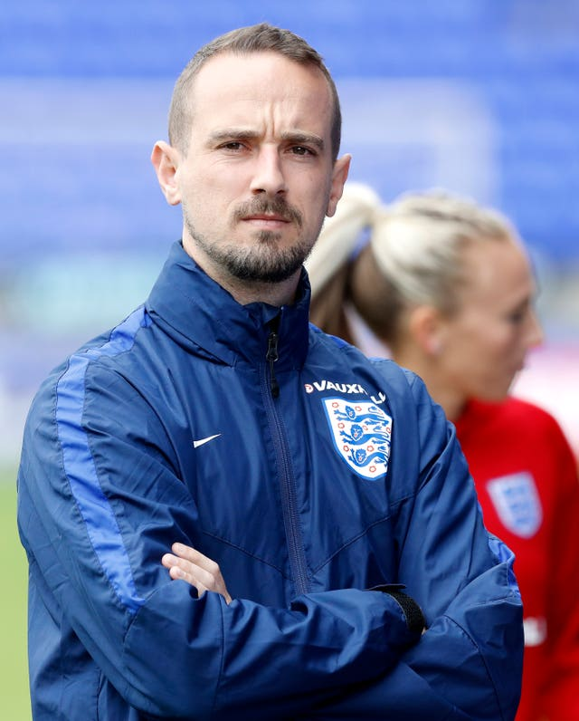 Phil Neville believes Mark Sampson deserves credit for what he achieved on the pitch with England