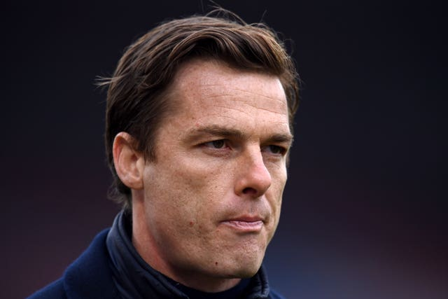 Resurgent Fulham, managed by Scott Parker, have lost just three of their last 15 top-flight fixtures