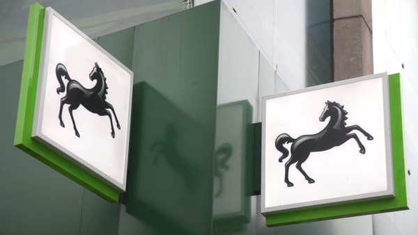 Lloyds Banking Group to reintroduce 10% deposit mortgages for first-time buyers