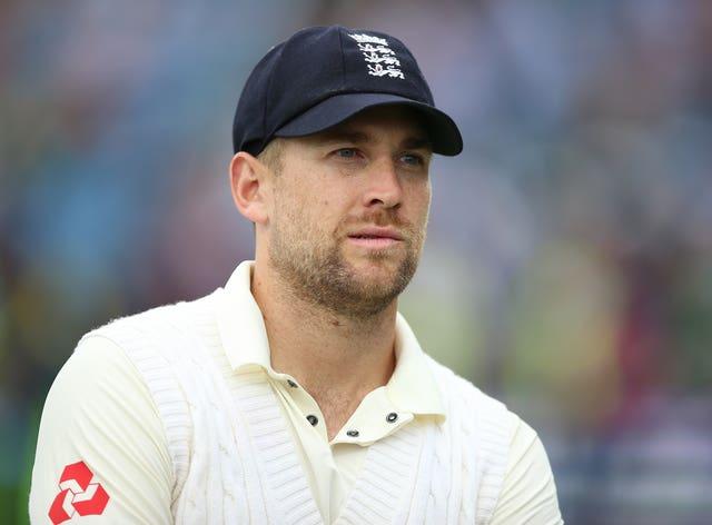 England v Pakistan – Second NatWest Test Match – Day Three – Headingley