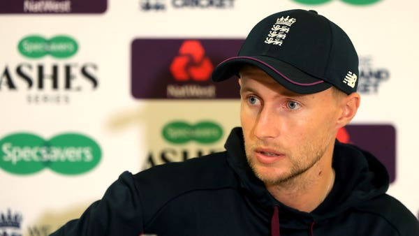 'Discussions' over England pay likely – Joe Root