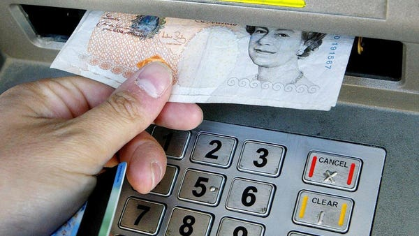 Next government should legislate to protect cash access, says Which?