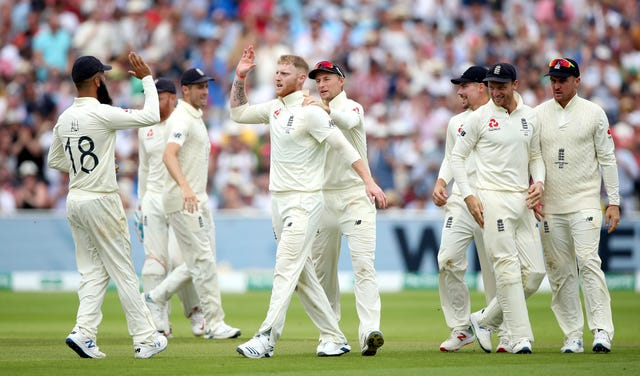 Mark Wood is worried future England stars could be lost if the recreational season is lost (Nick Potts/PA)