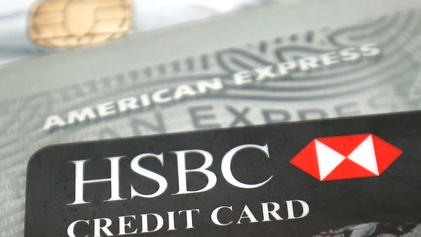 Balance transfer credit card deals disappearing, analysis finds