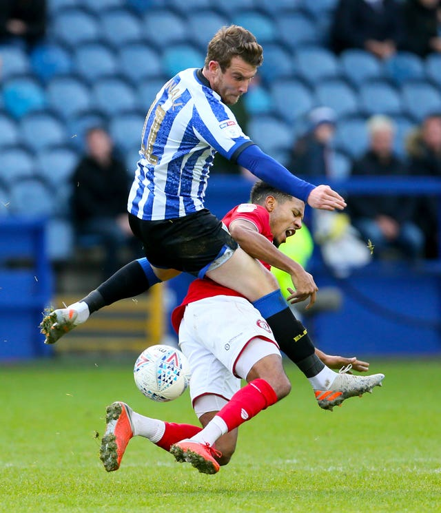 Bristol City and Sheffield Wednesday will go head to head on June 28