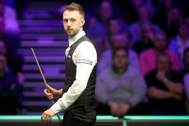 Betway UK Championship – Day Five – York Barbican