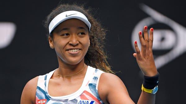 Naomi Osaka eclipses Serena Williams as highest-earning female athlete