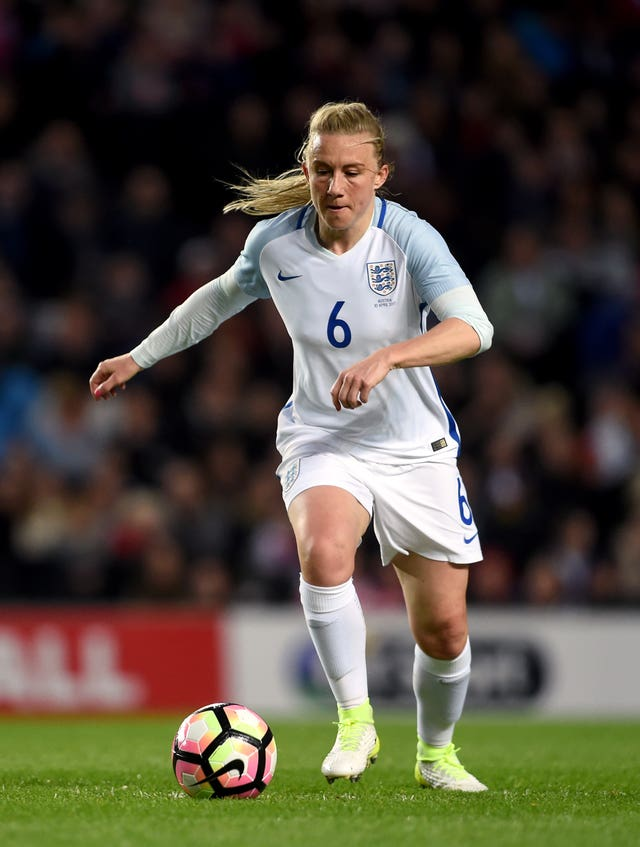 Laura Bassett scored an own goal in stoppage time as England lost their 2015 World Cup semi-final to Japan